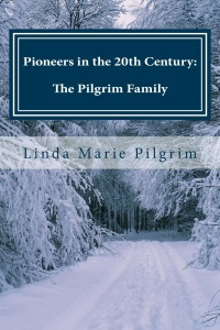 pioneers_in_the_20th_cover_for_kindle-1